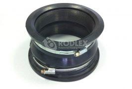 Комплектующие для септиков, емкостей и станции очистки Rodlex