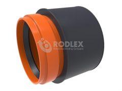 Комплектующие для септиков Rodlex
